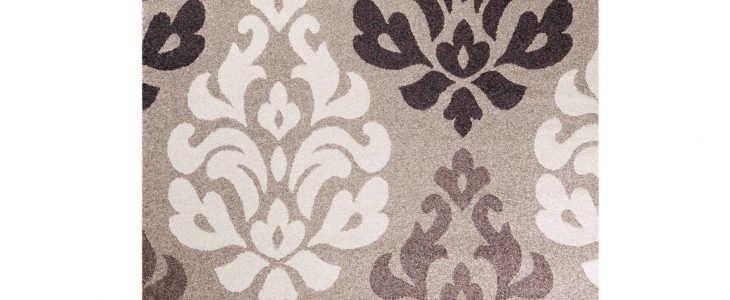 b81fadab27 Enhance Your Home With Contemporary Rugs For Living Room