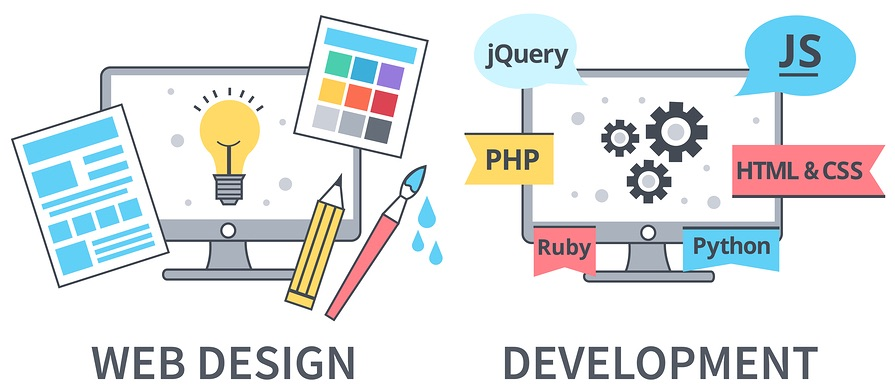 banner-website-design