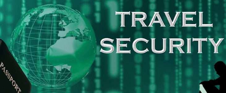 Travel-Security-Services12