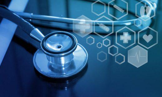 Analytics jobs In HealthCare - USC Marshall