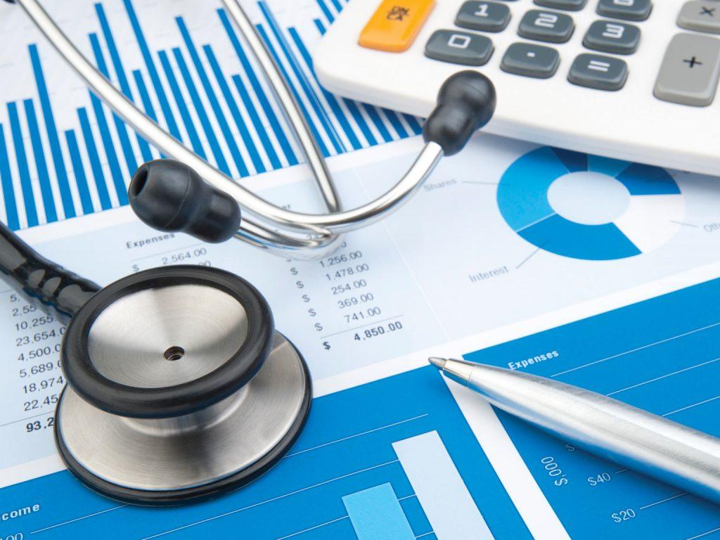 Healthcare Analytics - USC Online MBA