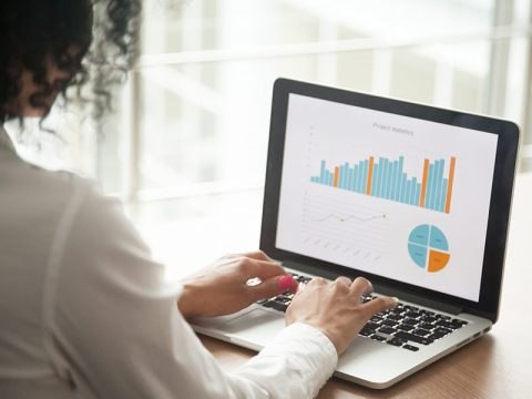 Online Master of Business Analytics