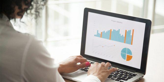 Online Master of Business Analytics