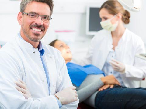 Dental Accountants Chicago