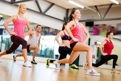 manage your diabetes with with exercise
